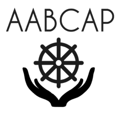 Australian Association of Buddhist Counsellors and Psychotherapists
